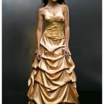 vestidos-drapeados-moda-2013-5
