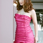 vestidos-drapeados-moda-2013-8