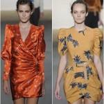 vestidos-drapeados-moda-2013-9