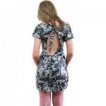 vestidos-estampados-com-decotes-nas-costas-5