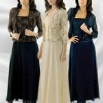 vestidos-evangelicos-para-festa-10