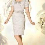 vestidos-evangelicos-para-festa-7