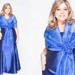 vestidos-evangelicos-para-festa-8