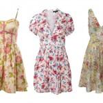 vestidos-florais-curtos-2013