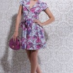 vestidos-florais-curtos-2013-2