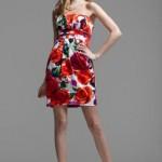vestidos-florais-curtos-2013-3