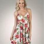 vestidos-florais-curtos-2013-8