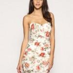 vestidos-florais-curtos-2013-9