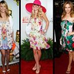 vestidos-florais2