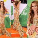 vestidos-floridos3