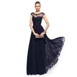 vestidos-formatura-2014