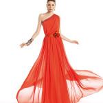 vestidos-formatura-2014-3