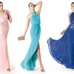 vestidos-formatura-2014-4