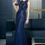 vestidos-formatura-2014-7