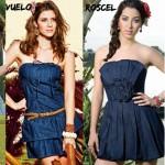 vestidos-jeans-2012-3