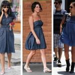 vestidos-jeans-2012-4