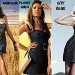 vestidos-jeans-2012-5