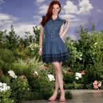vestidos-jeans-2012-6