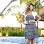 vestidos-jeans-2012-7