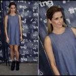 vestidos-jeans-2012-9