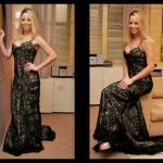 vestidos-longos-de-renda-2013