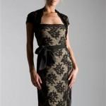 vestidos-longos-de-renda-2013-5