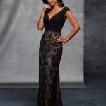 vestidos-longos-de-renda-2013-6