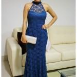 vestidos-longos-de-renda-2013-9
