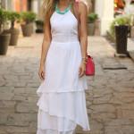 vestidos-longos-para-o-reveillon-3