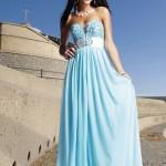 vestidos-longos-para-o-reveillon-5
