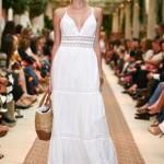 vestidos-longos-para-o-reveillon-6