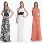 vestidos-longos-para-o-reveillon-9