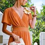 vestidos-lurex-2012-2