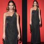 vestidos-lurex-2012-3