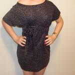 vestidos-lurex-2012-4