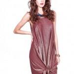 vestidos-lurex-2012-5