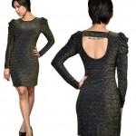 vestidos-lurex-2012-6