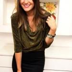 vestidos-lurex-2012-9