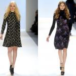 vestidos-manga-longa-inverno-2012-2