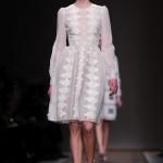 vestidos-manga-longa-inverno-2012-4