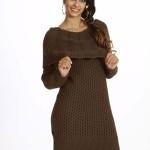 vestidos-manga-longa-inverno-2012-6