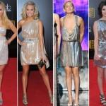 vestidos-metalizados-4