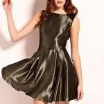 vestidos-metalizados-5