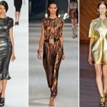 vestidos-metalizados-6