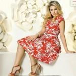 vestidos-moda-evangelica-2013