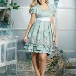 vestidos-moda-evangelica-2013-2