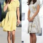 vestidos-moda-evangelica-2013-4