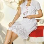 vestidos-moda-evangelica-2013-5