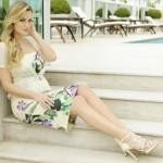 vestidos-moda-evangelica-2013-6