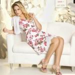 vestidos-moda-evangelica-2013-7